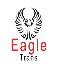 EagleTrans.eu