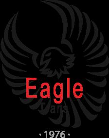 o firmie eagletrans